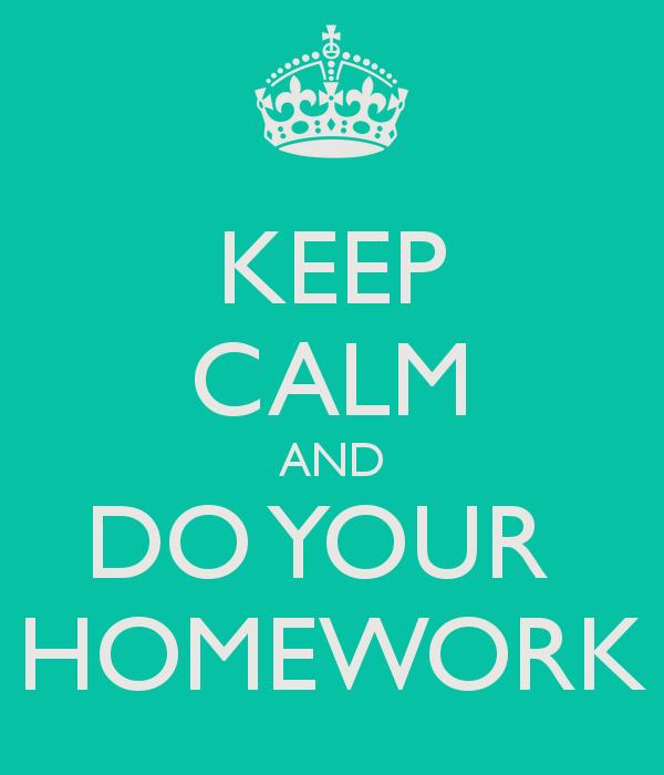 It     s History  Interview Family Members   Social Studies Homework